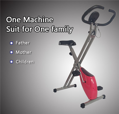 home use exercise equipment spin bike gym for gym indoor