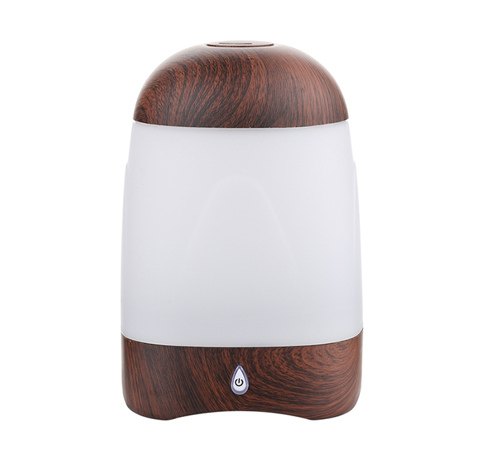 250ml USB essential oil diffuser