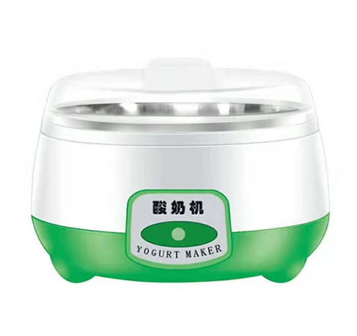 1.0L small home yogurt maker for kitchen appliance
