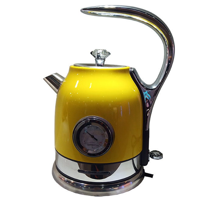 electrical water kettle
