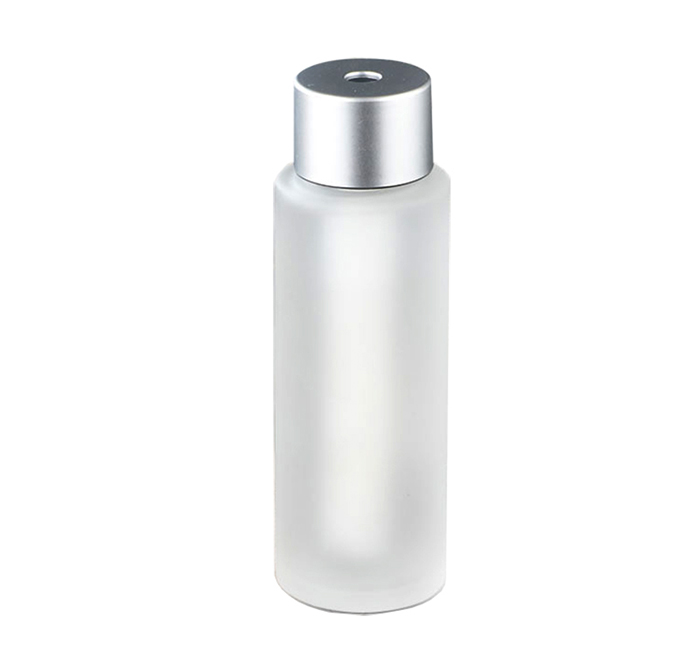 mini 100ml  USB bottle air humidifier